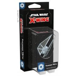 X-Wing 2ª Ed. Fustigador...