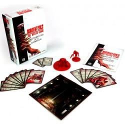 Resident Evil 2...