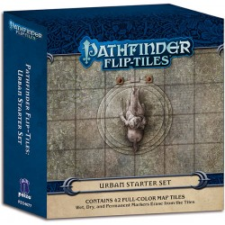 Pathfinder Flip-Tiles -...