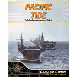 Pacific Tide: The United...