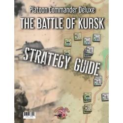 Platoon Commander Deluxe:...