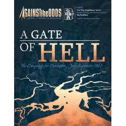 Against the Odds 49: A Gate...