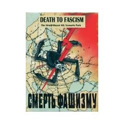Death to Fascism: The...