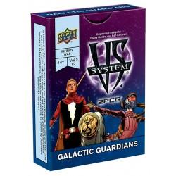 VS System 2PCG: Galactic...