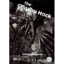 The Cthulhu Hack (Ed....