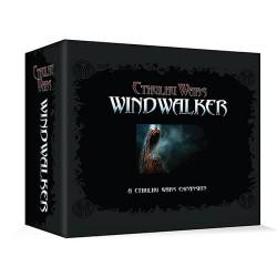Cthulhu Wars: Windwalker...