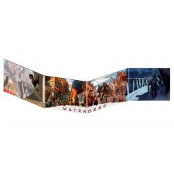 Dungeons & Dragons Pantalla...