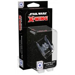 X-Wing 2ª Ed. Bombardero...