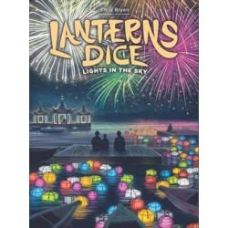 Lanterns Dice: Lights in...