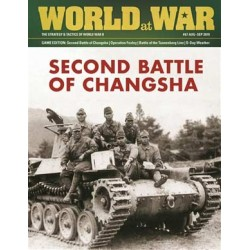 World at War 67: The Battle...