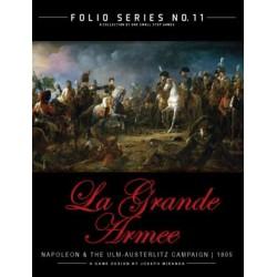 Folio No. 11: La Grande...