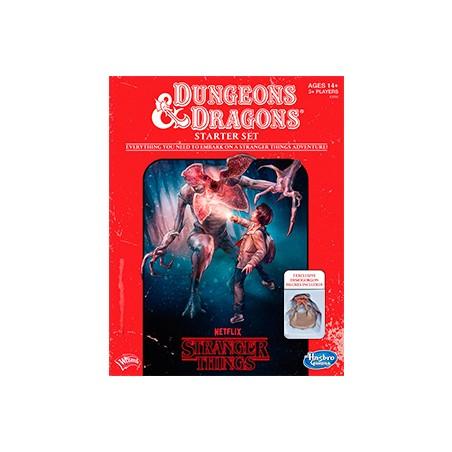 Stranger Things Dungeons &...
