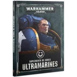 Warhammer 40.000....