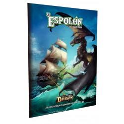 El Resurgir del Dragón: El...