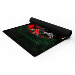 Vampire: T.E.S. Playmat The...