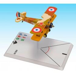 WW1 Wings of Glory. Spad...