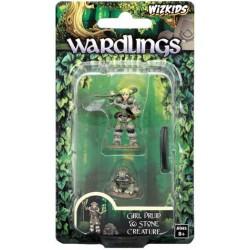 WizKids Wardlings: Girl...