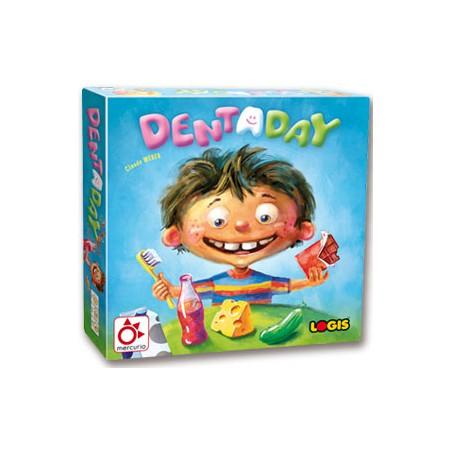 DentaDay