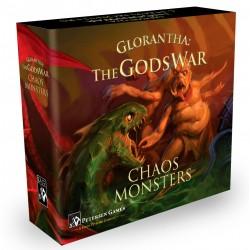 Glorantha: The Gods War....