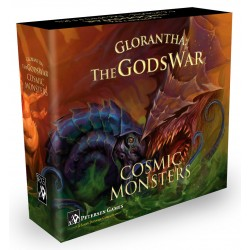 Glorantha: The Gods War....