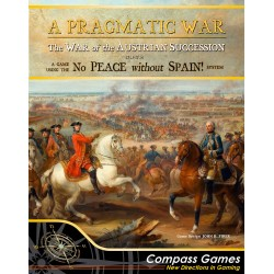A Pragmatic War: The War of...