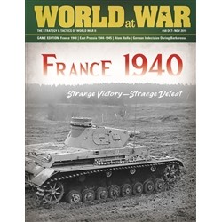 World at War 68: France 1940