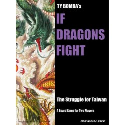 If Dragons Fight: China vs....