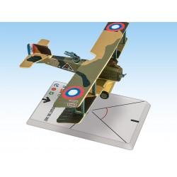 WW1 Wings of Glory. Breguet...