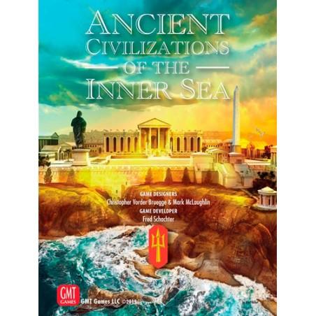Ancient Civilizations of...