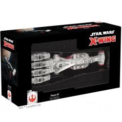 X-Wing 2ª Ed. Tantive IV