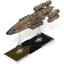 X-Wing 2ª Ed. Crucero C-ROC