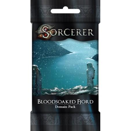 Sorcerer: Bloodsoaked Fjord...