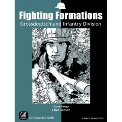 Fighting Formations:...