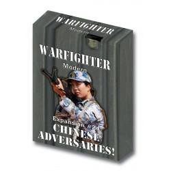 Warfighter: Expansion 24 –...