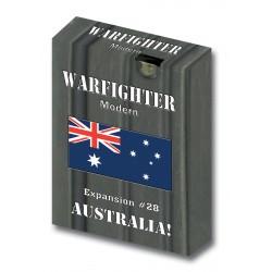 Warfighter: Expansion 28 –...