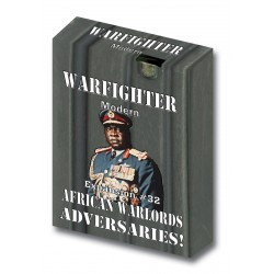 Warfighter: Expansion 32 –...