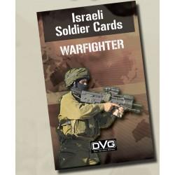 Warfighter: Expansion 34 –...