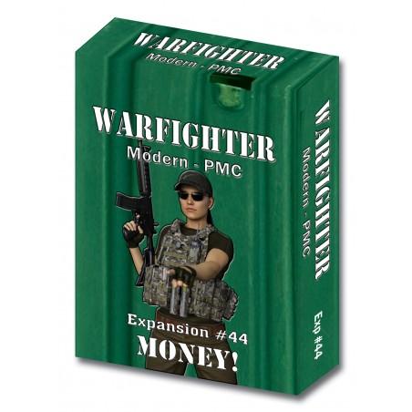Warfighter Modern PMC:...