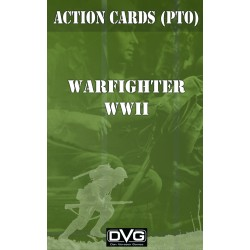 Warfighter: Wave 1 and 2...
