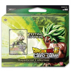 DragonBall Super Card Game:...
