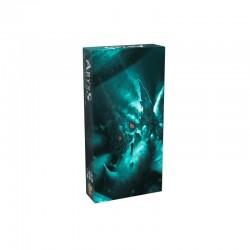Abyss: Leviathan (castellano)