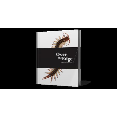 Over the Edge (castellano)