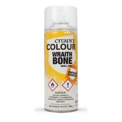 Spray Citadel Wraithbone