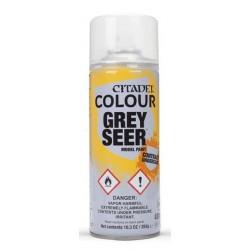 Spray Citadel Grey Seer