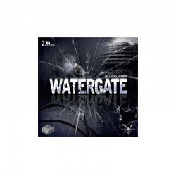 Watergate (castellano)