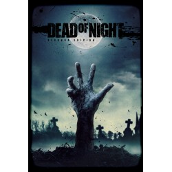 Dead of Night 2ª Edición