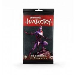 Warhammer. Age of Sigmar:...