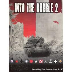 Into the Rubble 2