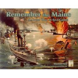 Great War at Sea: Remember...