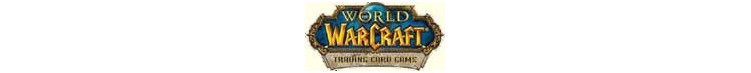 World of Warcraft (JCC)